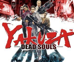 yakuza-deadsouls