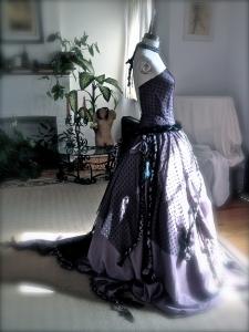 Empress 1