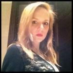 amalia_aquileana01