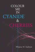 cyanide-cherries-poetry-book