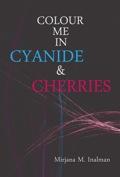 cyanide-cherries-poetry-book